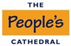 The People's Cathedral
